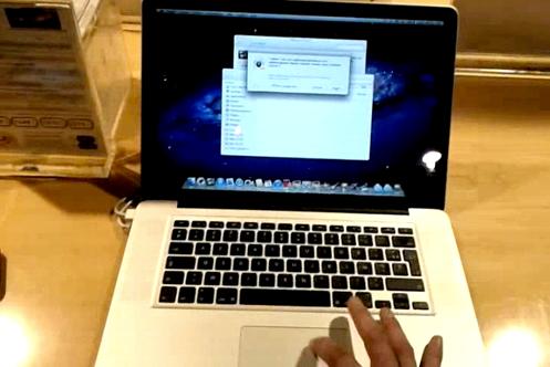 Corrupt.desktop